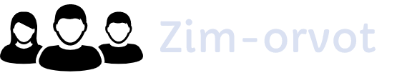 zim-orvot.org